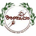 Anjappam Changanacherry Trust
